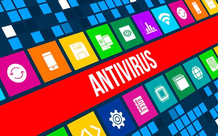 Por que comprar um anti vírus