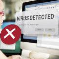 Empresas vulneráveis, quem está responsável?