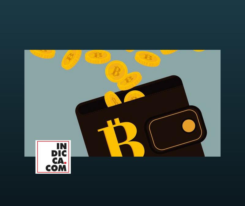 Bitcoin a moeda virtual que precisa de Segurança da Informação