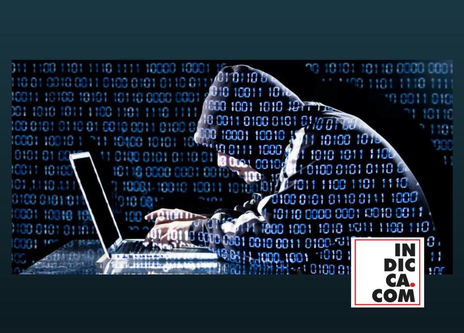 Brasil, o segundo maior alvo de ataques a aplicações Web