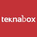 criação e desenvolvimento de sites - indica - teknabox
