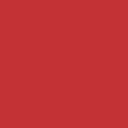 gerenciamento-de-projetos-de-TI vermelho