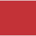 icone-collocation-serviço-de-hospedagem-indicca-1 vermelho