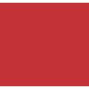 icone-contrato-indicca vermelho