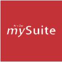 icone-mysuite-indicca vermelho