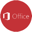 icone-office-jf vermelho