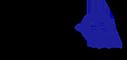 logotipolocaleletrônica127x60 -indicca