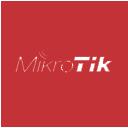 mikrotik-indicca vermelho