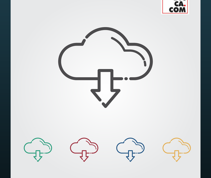 Qual o melhor tipo de backup na nuvem para sua empresa
