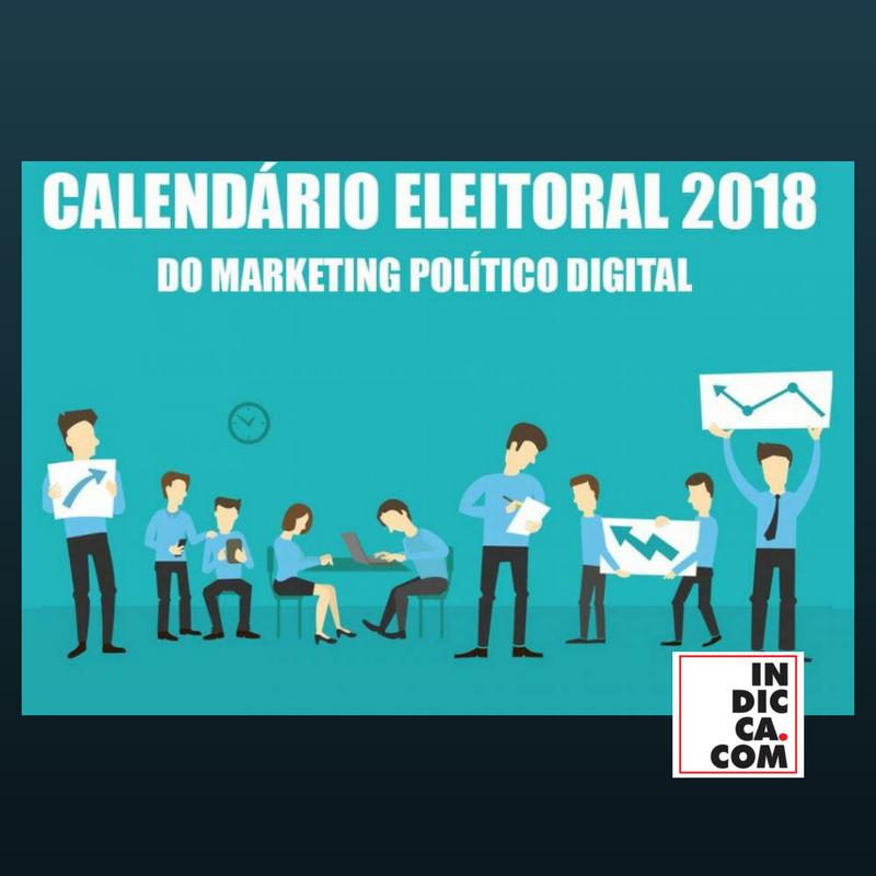 Eleições 2018, Fakenews e internet nesta edição do voto