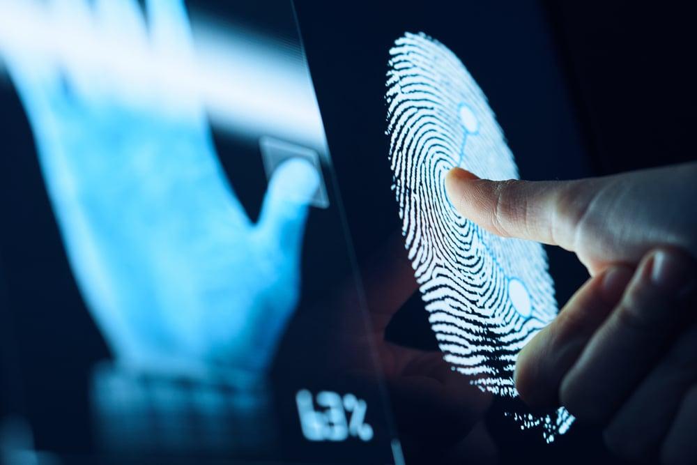 Segurança de dados: 6 motivos para utilizar armazenamento em nuvem