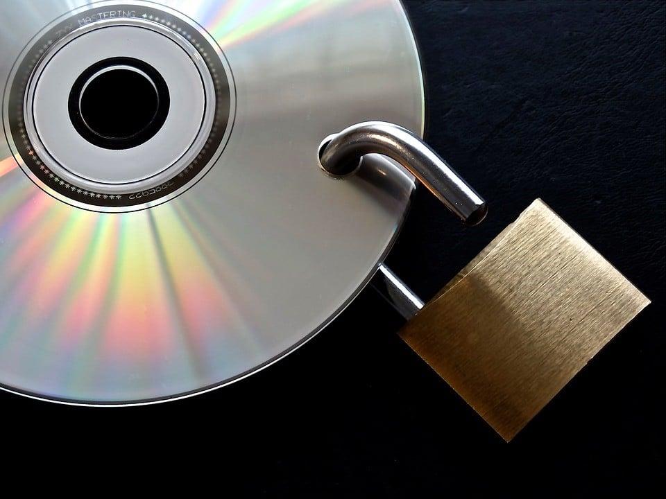 Você conhece a evolução do backup?Backup na Nuvem, você conhece?