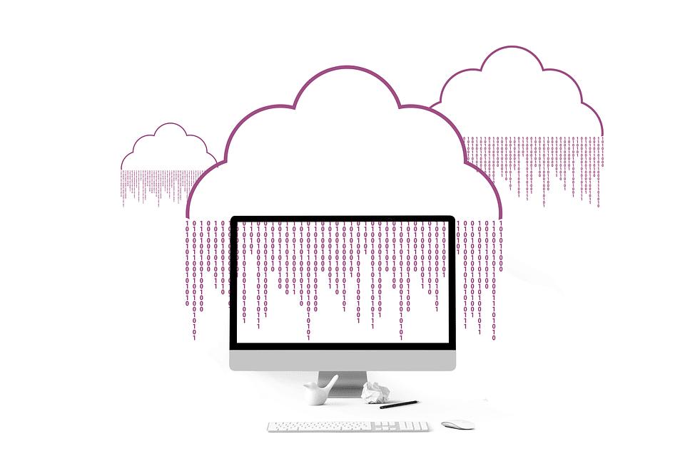 O futuro da computação em nuvem e os benefícios para seu negócio