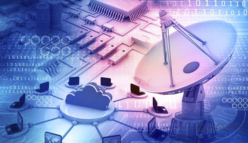 Qual a importância da tecnologia da informação para sua empresa?