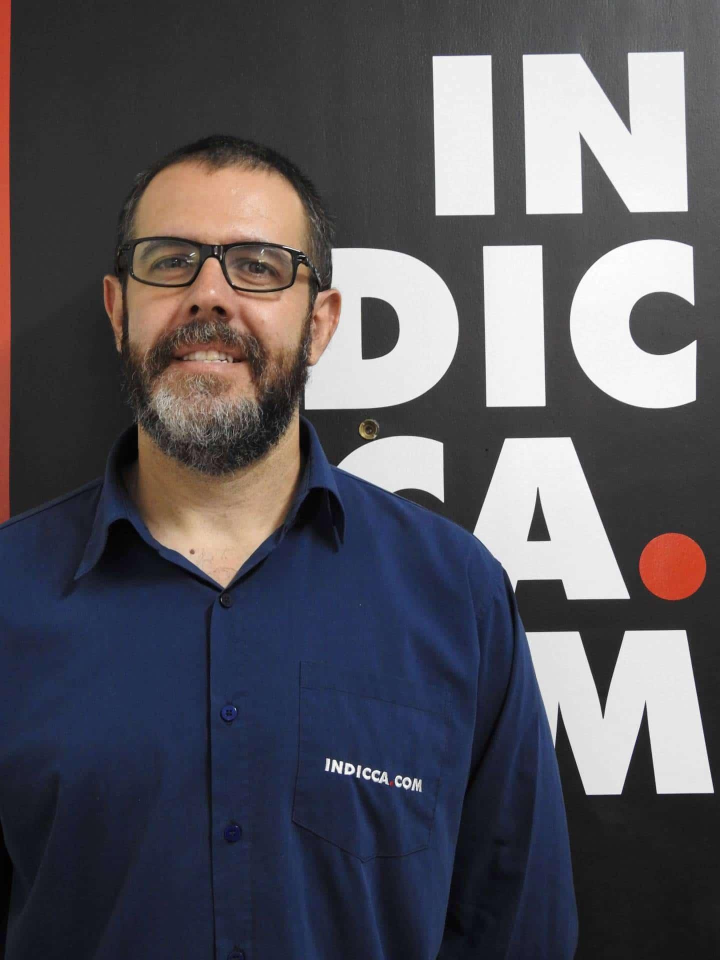 Gustavo-Indicca-2019