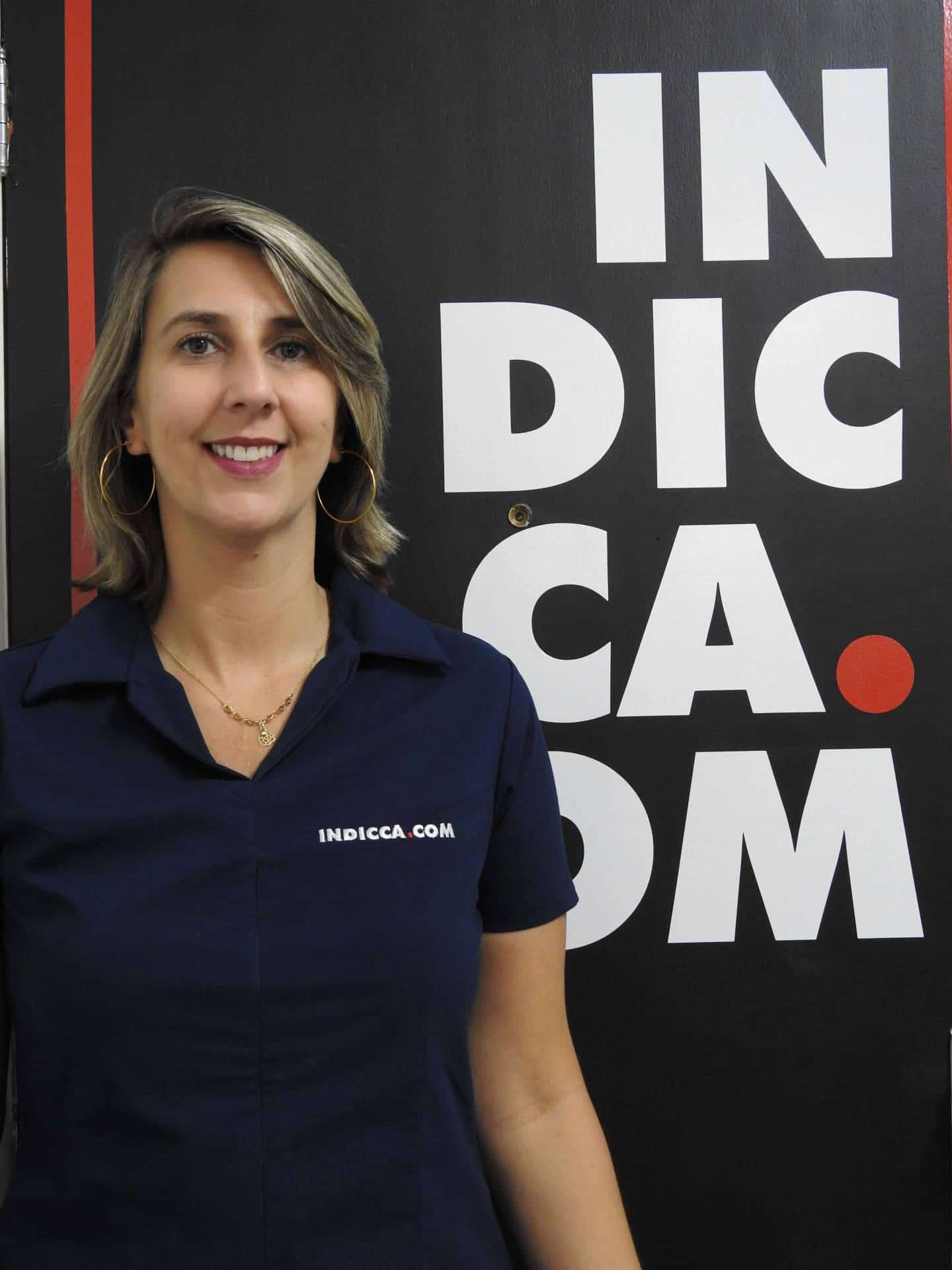 Michele-Indicca-2019