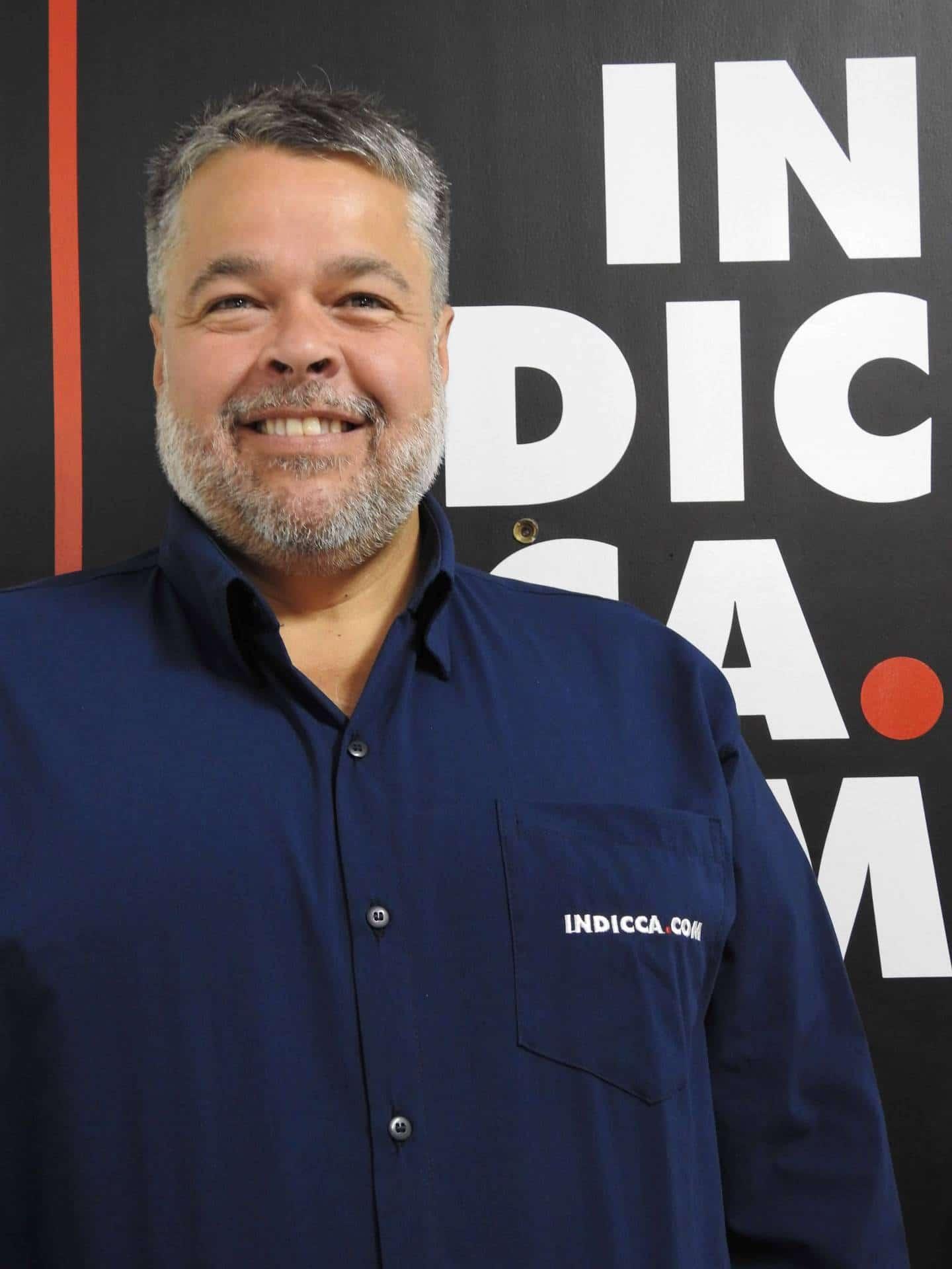 Pedro-Indicca-2019
