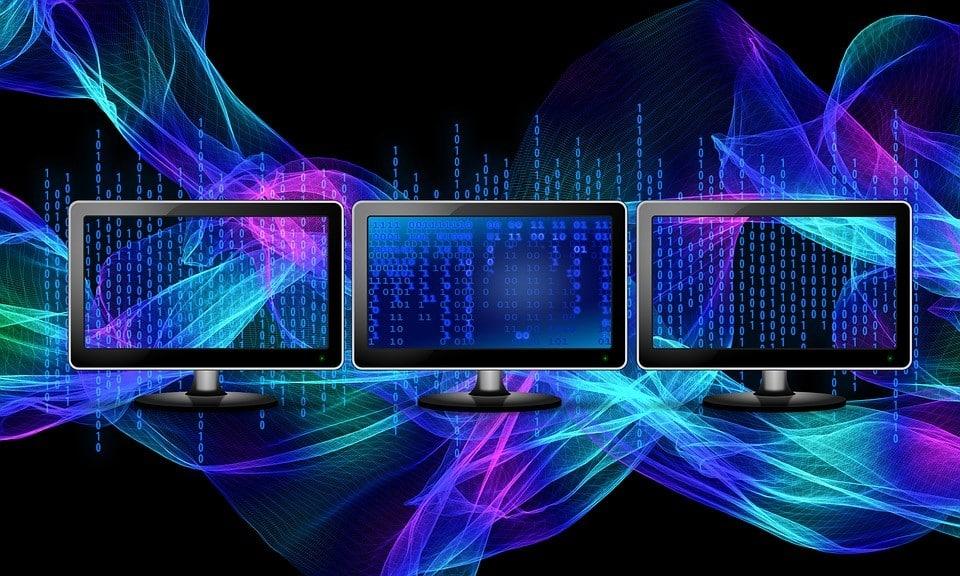 Conheça a Zabbix: uma ferramenta de monitoramento de rede