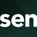 Firewall Indicca baseado em pfSense