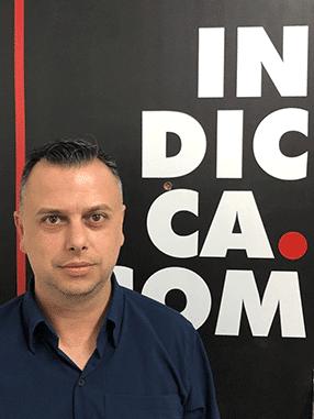 Rodrigo-Freitas-Indicca-Equipe-Linux