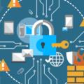 Firewall Segurança de Redes