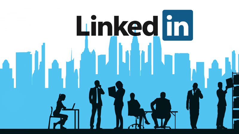 LinkedIN sinergia com Femur 2020