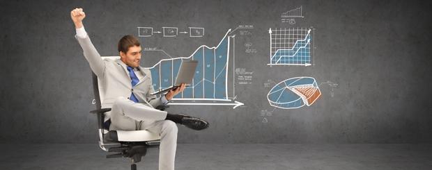 Investir em Tecnologia Indicca