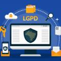 LGPD-Afeta-Negócios-Indicca