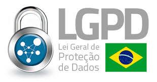 LGPD-Execao-Indicca