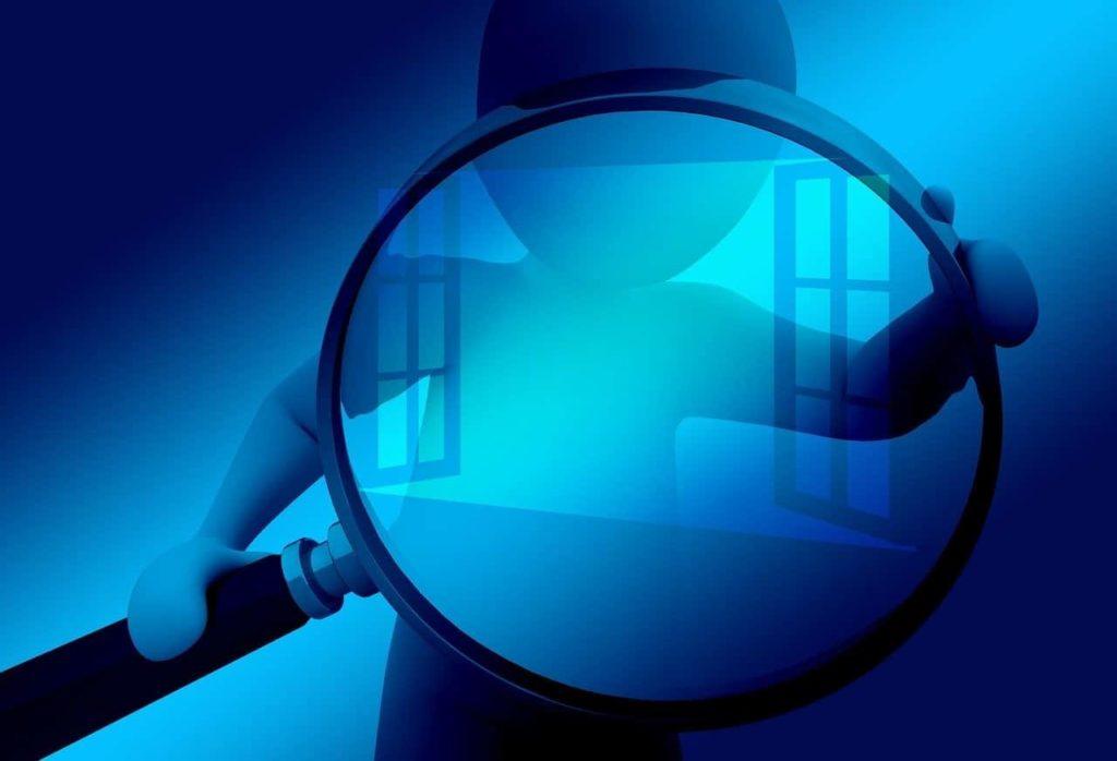 Lei Geral de Proteção de Dados - LGPD - Entenda a Lei