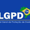 LGPD-alteração-vigencia-Indicca.