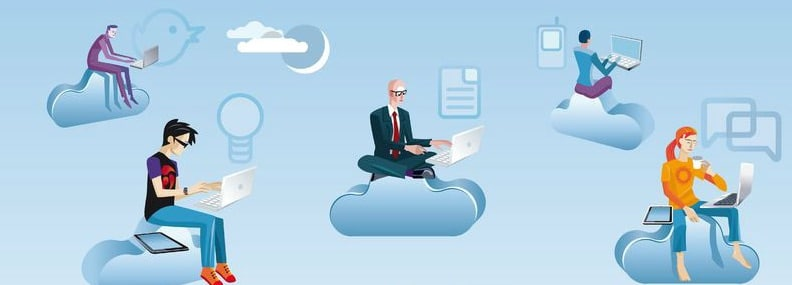 cloud-em-home-office-Indicca