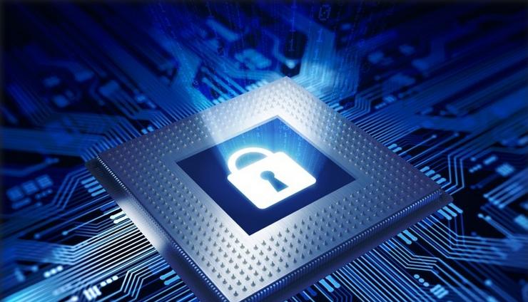 Certificado Segurança da Informação compliance LGPD