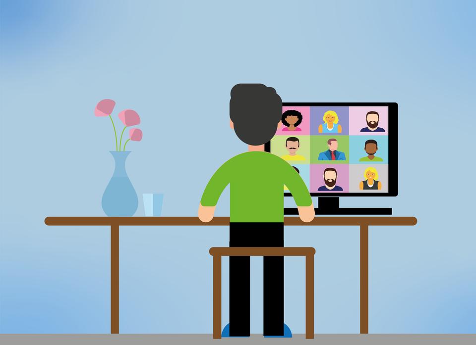 Melhore_suas_chamadas_de_vídeo_utilizando_o_Microsoft_Teams_Indicca