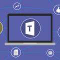 Microsoft_Teams_Trabalho_Home_Office_Indicca