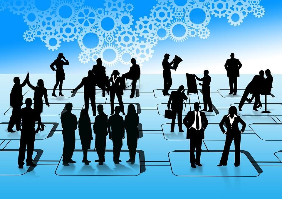 Conheça_o_Active_Directory_e_melhore_sua_gestão_de_acessos