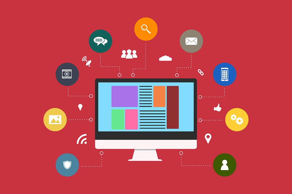 Construa_um_site_para_sua_empresa_e_fixe_residência_na_internet_Indicca