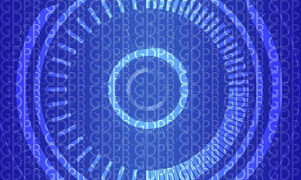 LGPD_e_cyber_seguro__o_que_fazer_para_estar_em_conformidade_com_a_lei_Indicca