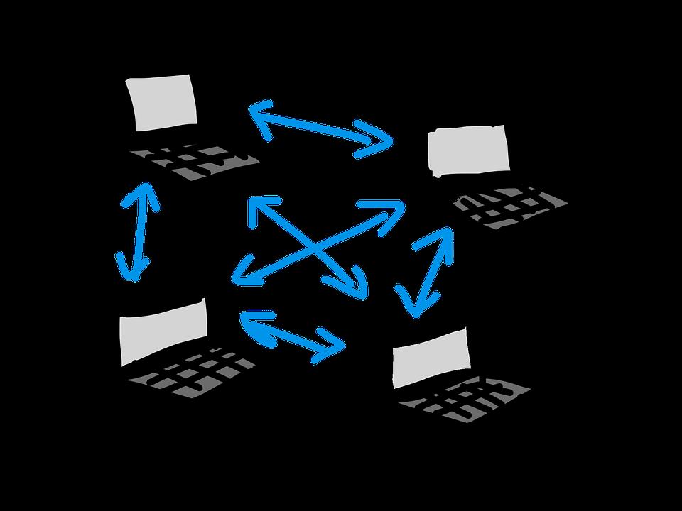 Rede_em_Cluster_e_Microsoft_Hyper-V_melhore_o_desempenho_da_sua_empresa_Indicca