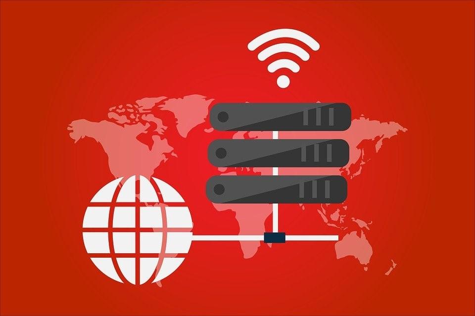 Firewall_pfSense__tudo_o_que_voce_precisa_saber_sobre_essa_solucao_Indicca