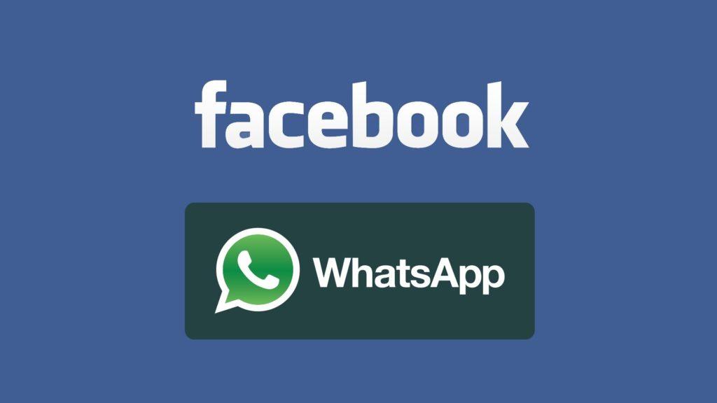 WhatsAPP-integrado-ao-Facebook-e-sua-privacidade_Indicca