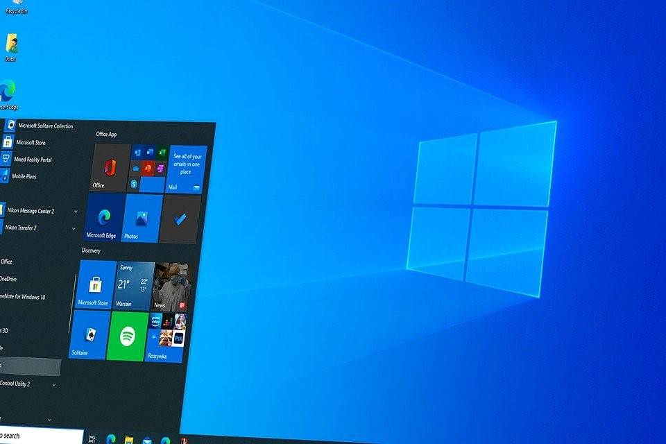 Conheca_o_Wsus_-_Sistema_de_Atualizacao_Microsoft_Indicca