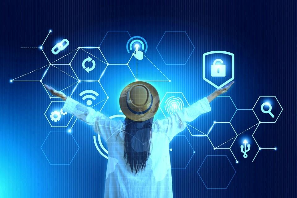 A_importancia_da_Lei_Geral_de_Protecao_de_Dados_na_era_digital_Indicca