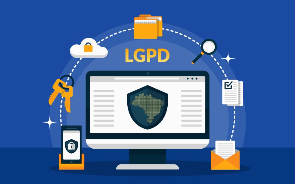 Clube de Desconto e impactos da LGPD