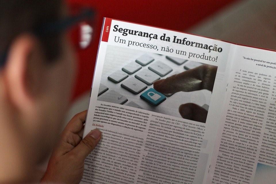 A_importancia_da_Seguranca_da_Informacao_com_a_LGPD_em_vigor_Indicca
