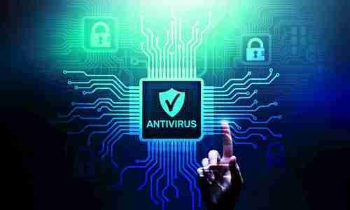 Importancia_-Antivirus_Indicca-